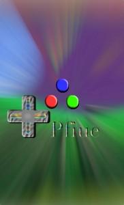 Logo Pfiue
