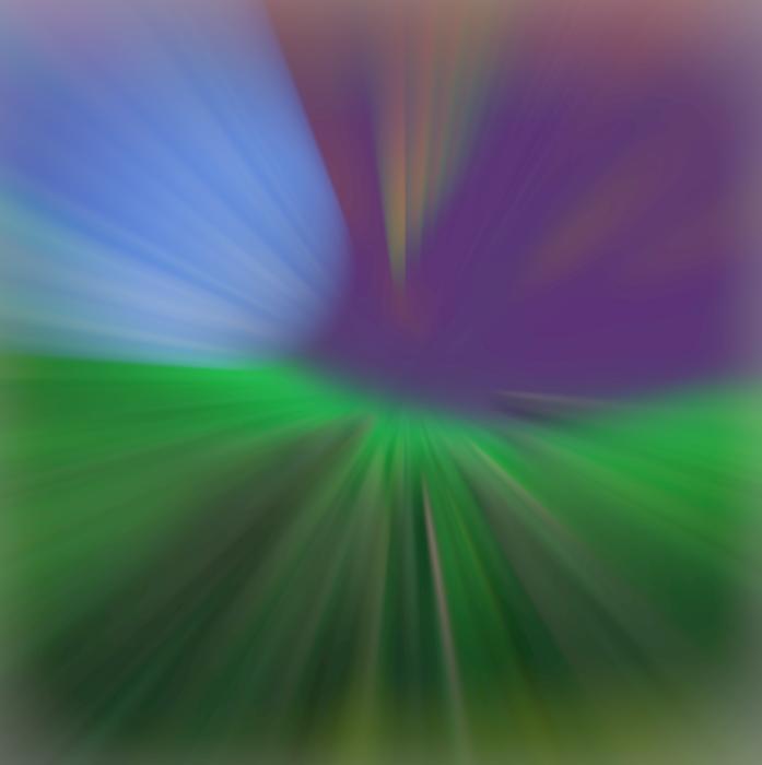 2. Création d'animations 3D ou 2D