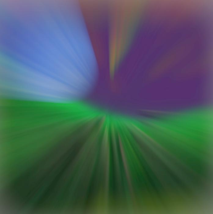 3. Edition de logiciels